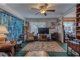 14132 Marion Rd - Photo 10