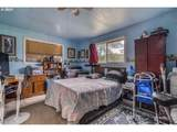 14132 Marion Rd - Photo 2