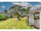 14132 Marion Rd - Photo 4
