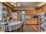 14132 Marion Rd - Photo 6