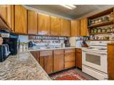 14132 Marion Rd - Photo 7