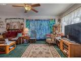 14132 Marion Rd - Photo 8