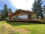 70841 Majestic Shores Rd - Photo 3