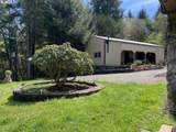 70841 Majestic Shores Rd - Photo 4