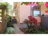 2414 14TH Ave - Photo 14