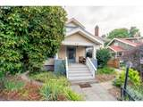 2414 14TH Ave - Photo 2