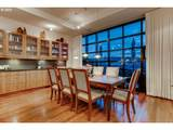 333 9TH Ave - Photo 11