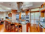 333 9TH Ave - Photo 14