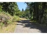 Bennett Creek Rd - Photo 3