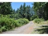 Bennett Creek Rd - Photo 7