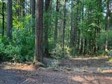 Grist Mill Dr - Photo 2