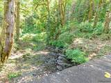 37717 Gordon Creek Rd - Photo 4