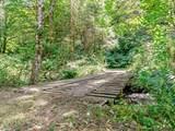 37717 Gordon Creek Rd - Photo 7