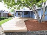 280 10TH Ave - Photo 25