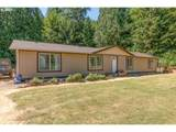 7853 Lewis River Rd - Photo 2