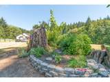 7853 Lewis River Rd - Photo 8
