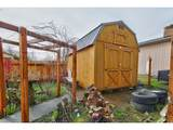 606 Getchell St - Photo 30