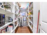 15305 182ND Ave - Photo 12