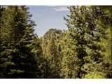 Little Black Butte - Photo 1