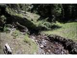 Little Black Butte - Photo 13