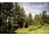 Little Black Butte - Photo 6