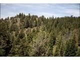Little Black Butte - Photo 7