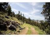 Little Black Butte - Photo 8