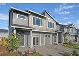 806 25th Ave - Photo 1