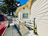 515 Pacific Ave - Photo 10