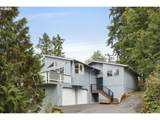9510 53RD Ave - Photo 1