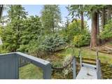 9510 53RD Ave - Photo 23