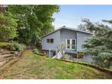 9510 53RD Ave - Photo 24