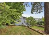 9510 53RD Ave - Photo 25