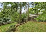9510 53RD Ave - Photo 26