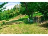 225 Summit Ridge Ln - Photo 8