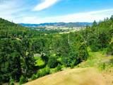 225 Summit Ridge Ln - Photo 9
