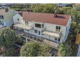 8128 2ND Ave - Photo 1