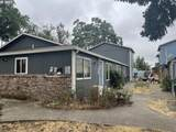 5811 88TH Ave - Photo 1