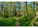 30145 Meadowbrook Ln - Photo 32