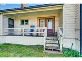 32302 Rachel Larkin Rd - Photo 4