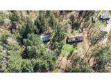 3020 38TH Ave - Photo 11