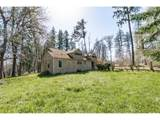 3020 38TH Ave - Photo 4