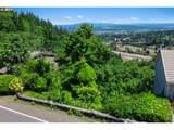 3056 Rocky Butte Rd - Photo 13