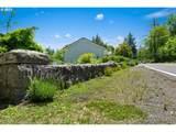 3056 Rocky Butte Rd - Photo 14