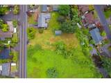 0 Roots Rd - Photo 12