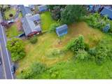 0 Roots Rd - Photo 16