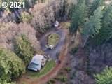 42890 Hidden Mountain Dr - Photo 10