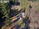 42890 Hidden Mountain Dr - Photo 8