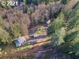42890 Hidden Mountain Dr - Photo 9