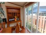 1018 12TH Ave - Photo 15